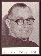 fr patrick