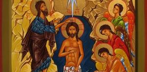baptism_610x300