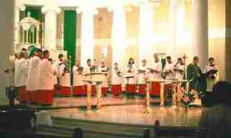 choirsanctuaryC