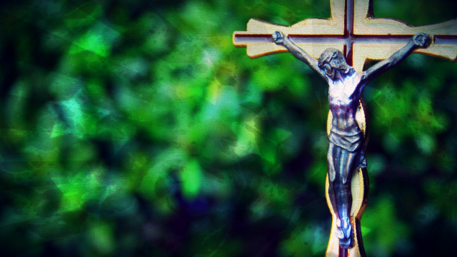 Ordinary_Time_Crucifix