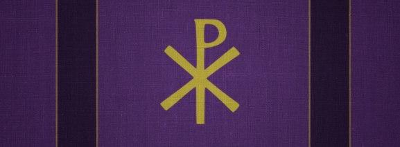 Lent_banner