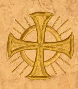 Easter_Altar_Cloth3