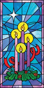Advent_Cantor_Stained_Glass