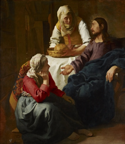 Christ_in_the_House_of_Martha_and_Mary_Vermeer