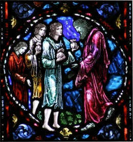 parable-of-the-talents-stained-glass