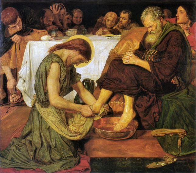 Jesus_washing_Peter's_feet