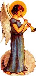 angeltrumpleft