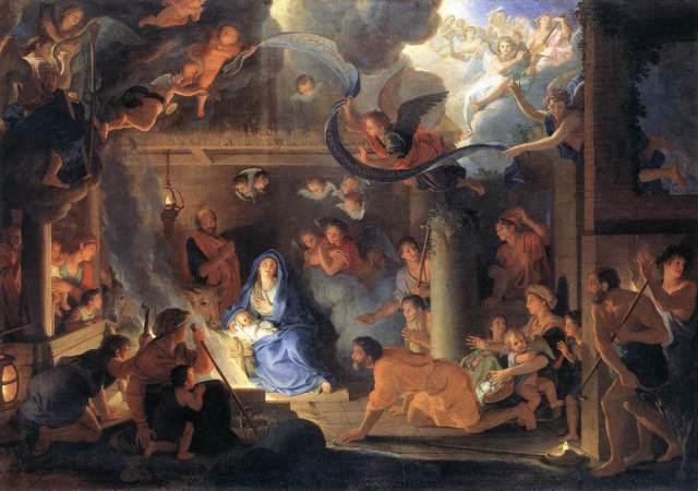 nativity-charles_le_brun