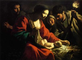 nativity-image1