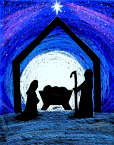 nativity-image2
