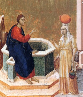 christ-and-the-samaritan-woman-fragment-1311