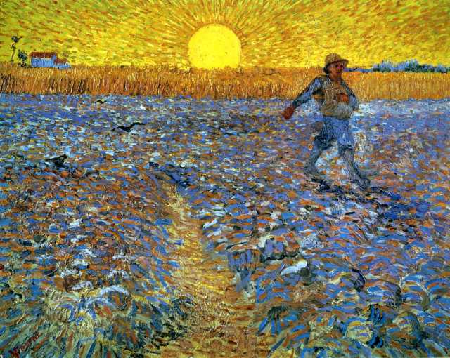 van gogh sower with-setting-sun-1888
