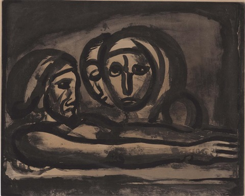 georges-rouault-au-pressoir-le-raisin-fut-foule_from-miserere_Tenebrae