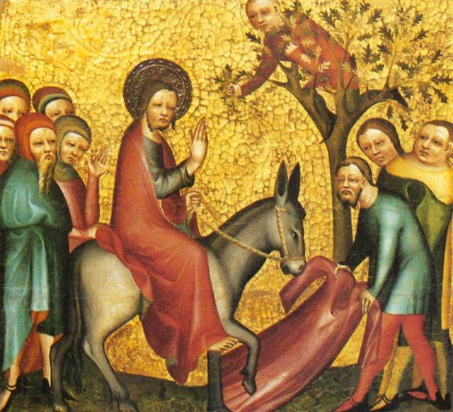 Palm_Sunday_German_master_OsnabruckAltarpiece_1370