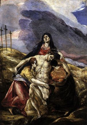 Pieta_the_lamentation_of_christ_Tenebrae