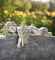 Sleeping_angel