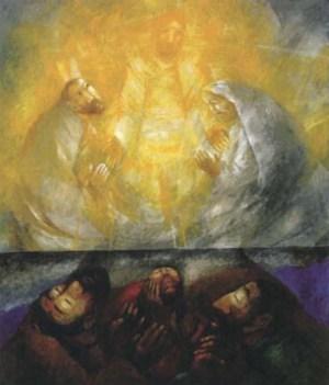 koder_transfiguration