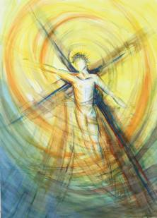 Resurrection_Easter_Watercolor