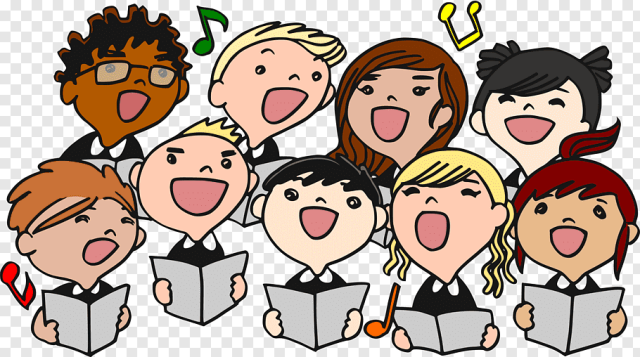 choir_cartoon